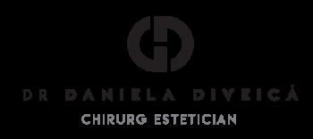 Logo-web Daniela Diveica dec18-2